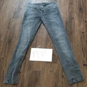 Denim - Mango Collection Jeans